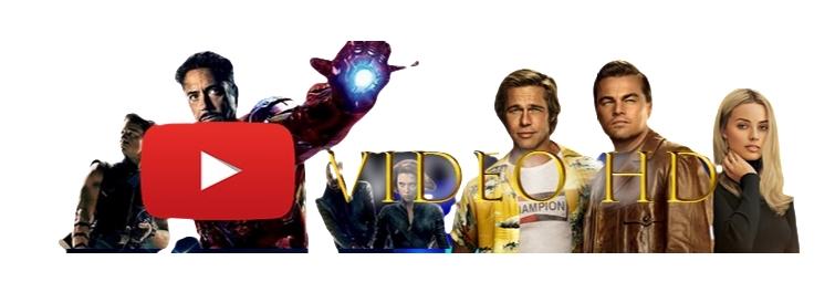 Смотреть сериалы и фильмы онлайн, Новые hd видео